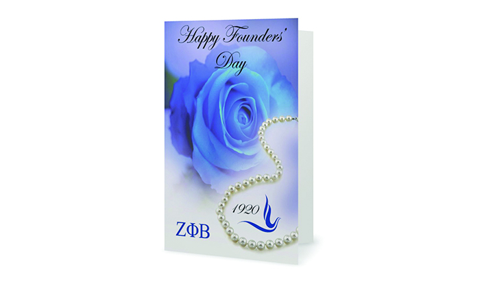 Happy Founders' Day Zeta